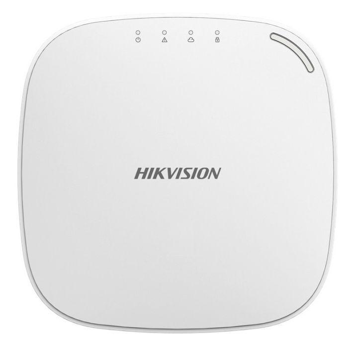 Hikvision DS-PWA32-HS (white) - ústredňa 3G/4G biela