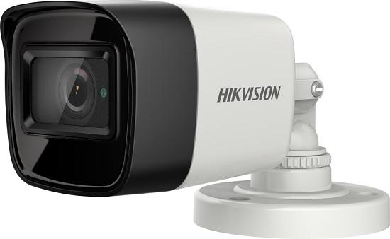 Hikvision DS-2CE16U1T-ITF(3.6mm)