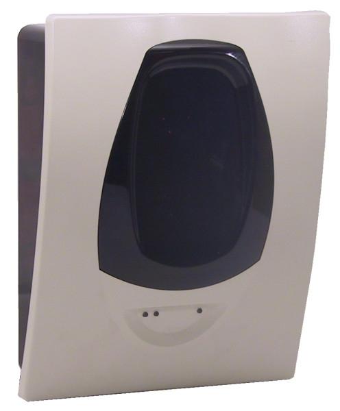 Lúčový dymový detektor konvenčný 6500R