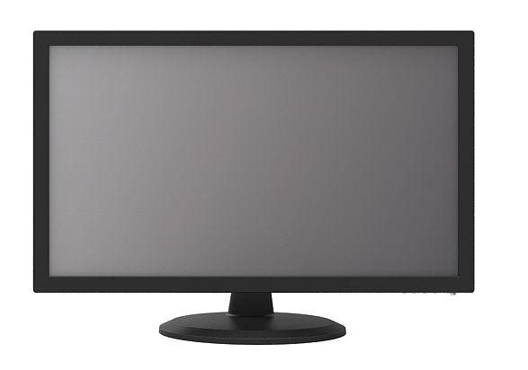 """DS-D5027QE - 27"""" FHD monitor"""