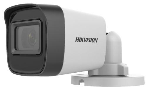 Hikvision DS-2CE16D0T-ITF(2.8mm)