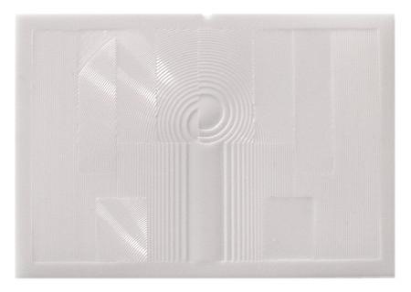 PTX 50VB - šošovka - zvislá bariéra