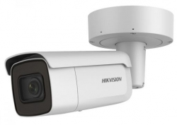 Hikvision DS-2CD2665FWD-IZS(2.8-12mm)