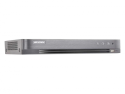 Hikvision iDS-7216HQHI-M2/S