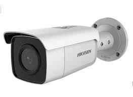 Hikvision DS-2CD2T85G1-I8(6mm)