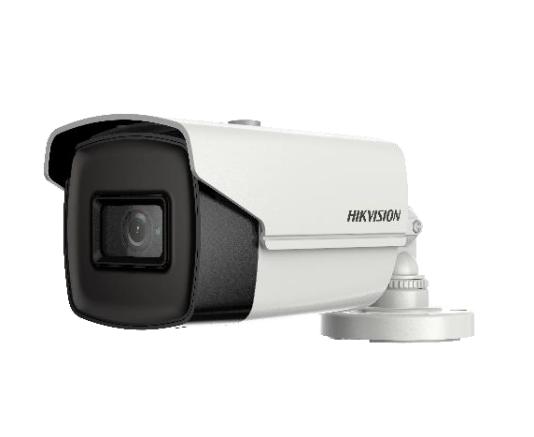 Hikvision DS-2CE16H8T-IT5F(6mm)