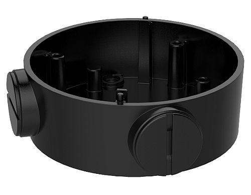 DS-1260ZJ(Black) - podložka