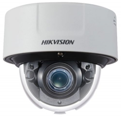 Hikvision iDS-2CD7146G0-IZS(2.8-12mm)