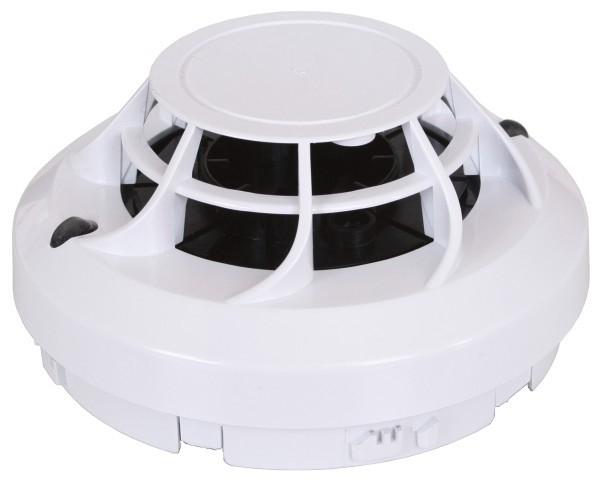 Tepelný ADM detektor MAX  - 52051HTE