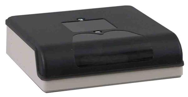 Krabica pre moduly - M200SMB