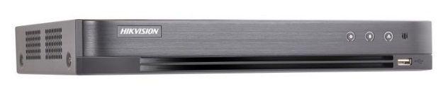 Hikvision DS-7208HTHI-K2