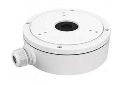 DS-1280ZJ-M - podložka