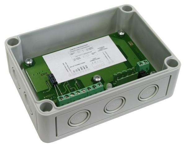 Modul konvenčnej linky ADM séria 700 - Fi700/M1CZ