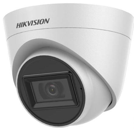 Hikvision DS-2CE78H0T-IT3F(2.8mm)(C)