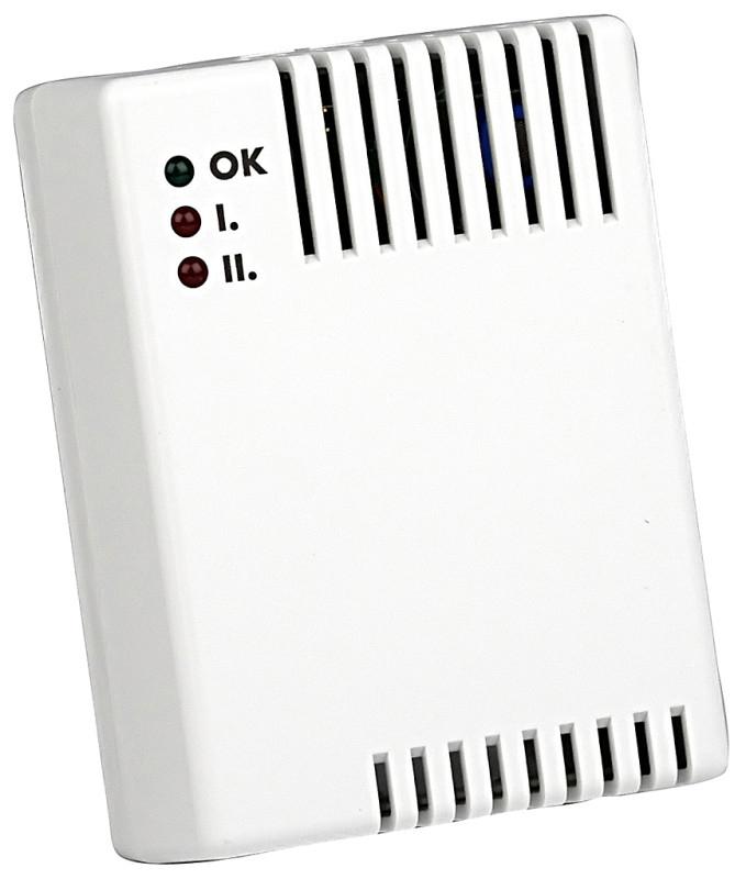 Plynový snímač GS-130