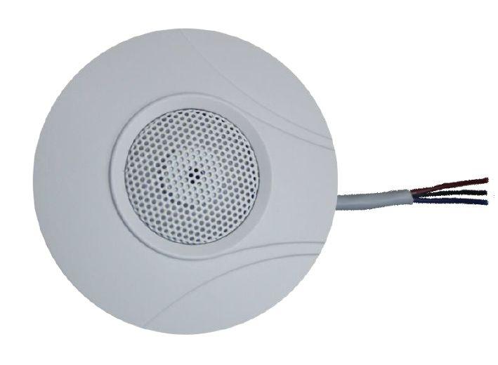 DS-2FP2020 - mikrofón