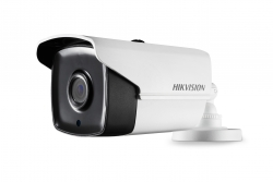 Hikvision DS-2CE16D0T-IT3E(2.8mm)