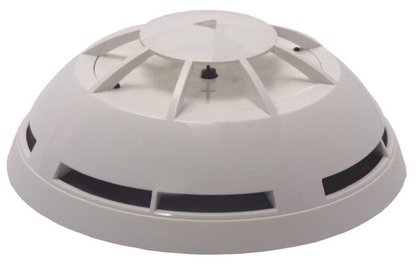 Tepelný ROR/MAX konvenčný detektor - FC650/TDIFF/57