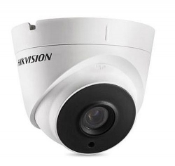 Hikvision DS-2CE56D8T-IT3F(2.8mm)