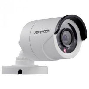 Hikvision DS-2CE16D0T-IRE(2.8mm)