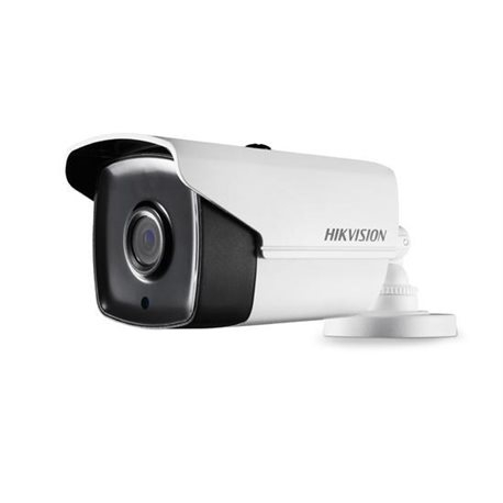 Hikvision DS-2CE16H0T-IT3E(3.6mm)