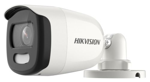 Hikvision DS-2CE10HFT-F(3.6mm)