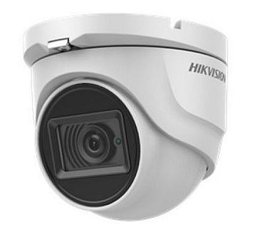 Hikvision DS-2CE76H8T-ITMF(2.8mm)