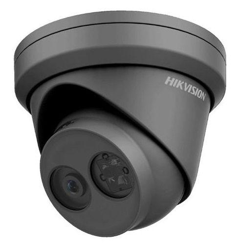 Hikvision DS-2CD2323G0-I(BLACK)(4mm)