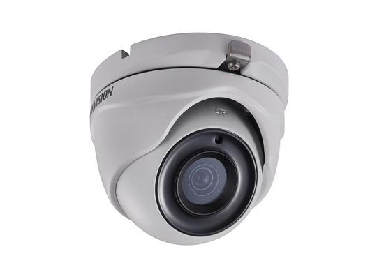 Hikvision DS-2CE56D8T-ITME(2.8mm)