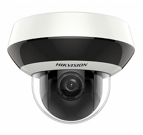 Hikvision DS-2DE2A404IW-DE3/W(2.8-12mm)