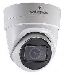 Hikvision DS-2CD1H23G0-IZ(2.8-12mm)