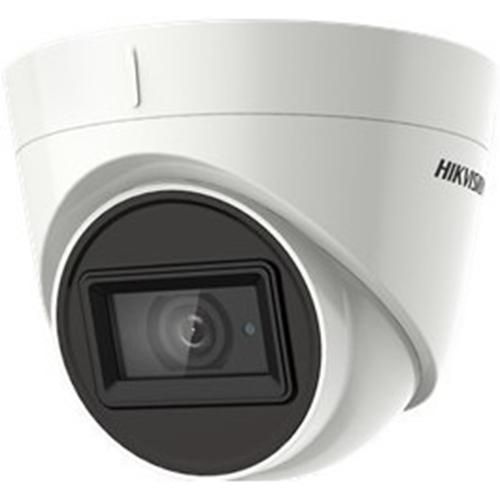 Hikvision DS-2CE78U1T-IT3F(2.8mm)