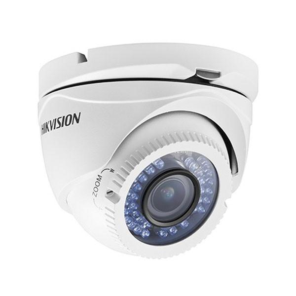 Hikvision DS-2CE56D0T-VFIR3E(2.8-12mm)