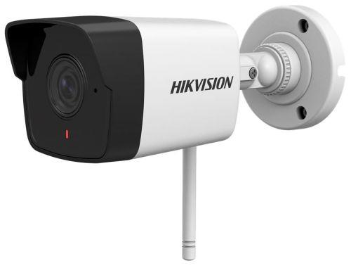 Hikvision DS-2CV1021G0-IDW1(4mm)(D)/FUS
