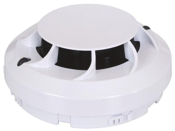 Optický dymový ADM detektor  - ND22051E