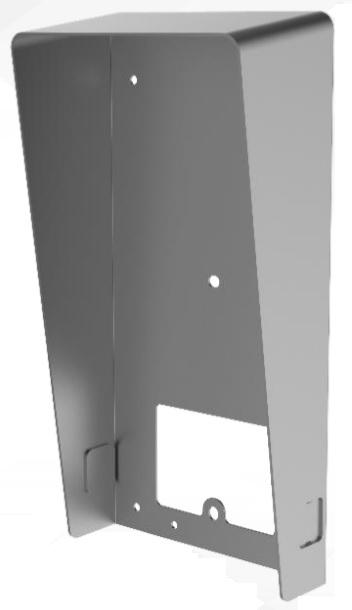 DS-KABV8113-RS/Surface - povrchová podložka