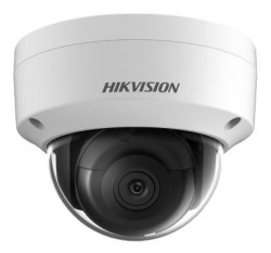 Hikvision DS-2CD3126G2-IS(2.8mm)