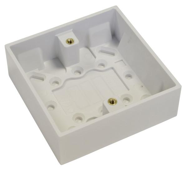 Krabička na moduly série 700, 30mm - FI700/MB