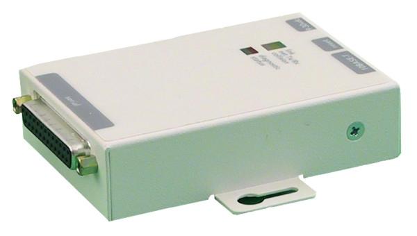 Ethernet modul ENM2-1