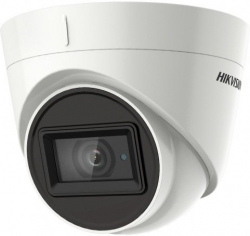 Hikvision DS-2CE78H8T-IT3F(2.8mm)