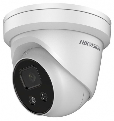 Hikvision DS-2CD2346G2-IU(4mm)