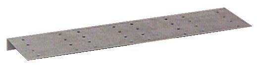 Montážny uholník BW216-1