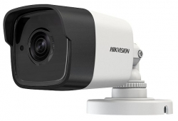 Hikvision DS-2CE16H5T-ITE(3.6mm)