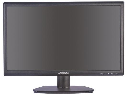 """DS-D5024QE - 23,8"""" FHD monitor"""