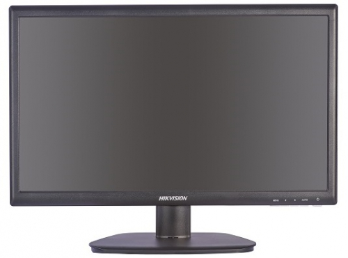 "DS-D5024QE - 23,8"" FHD monitor"
