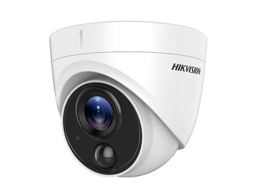 Hikvision DS-2CE71D8T-PIRL(2.8mm)