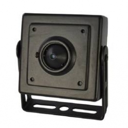 Hikvision DS-2CD2D14WD