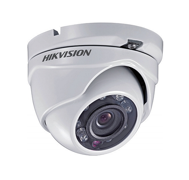 Hikvision DS-2CE56C0T-IRMF (3,6mm)