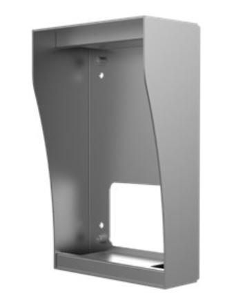 DS-KAB8103-IMEX - podložka na stenu s krytom proti dažďu