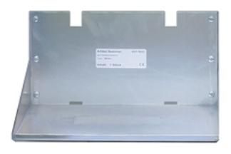 Nosník záložných batérií BK24-1